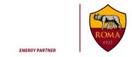 Edison Official Energy Partner Roma